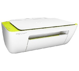 Printer HP DJ 2135 All-In-1