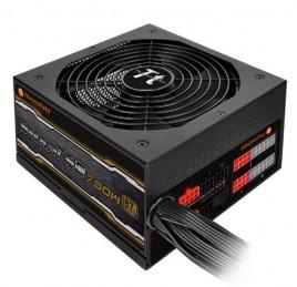 NAP ThermalTake Smart SE 730W