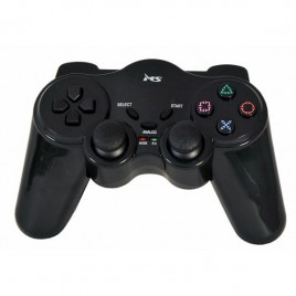Gamepad MS PC console 3in1