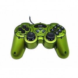 Gamepad MS PC console color
