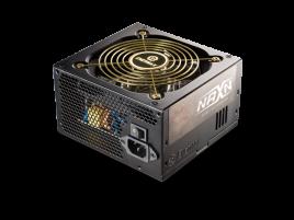 NAP Enermax 500W NAXN Basic