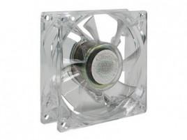 Cool Cooler Master 12cm LED