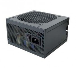 NAP Antec 500W VP500PC ES
