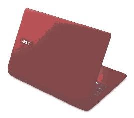 Acer Aspire ES1-531-C5BU