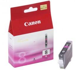 TINTA Canon CLI-8M