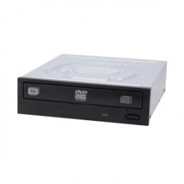 DVD+/-RW LITE ON IHAS122 SATA
