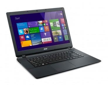 Acer Aspire ES1-511-C0NQ