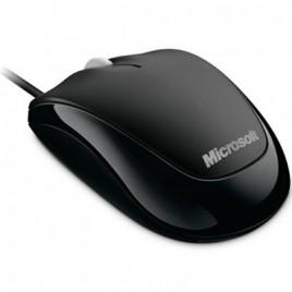 Miš Microsoft 500 optical USB