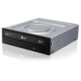 DVD+/-RW LG GS24NS95 SATA