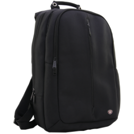 Torba Prestigio Backpack 16