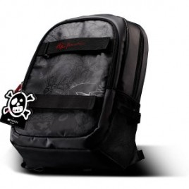 Canyon Backpack Tatoo TNB07