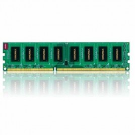 RAM Kingmax 8GB DDR3 1600