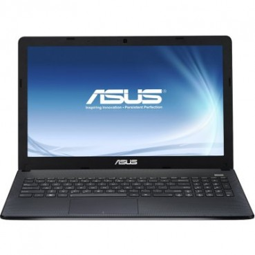 Notebook Asus X551MA-SX030D