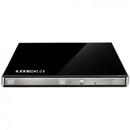 DVD+/-RW LiteON slim ext USB