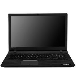 Notebook Toshiba C55-C-1KT