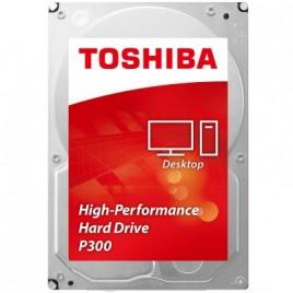 HDD Toshiba 500GB P300 64MB
