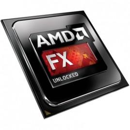 AMD FX X4 4320AM3+