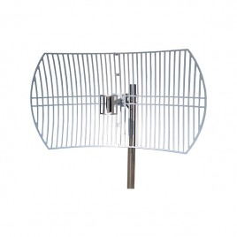 Wlan Antenna TL-ANT2424B
