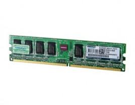 RAM Kingmax 1GB 800MHz