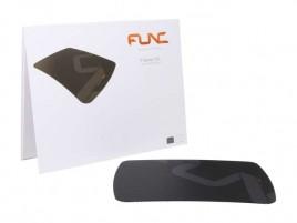 Podloga Func F-Series 10 L
