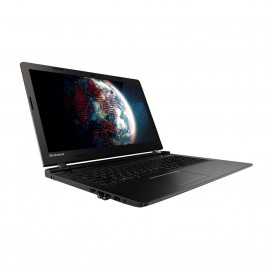 Notebook Lenovo 100-15IBD 2USC