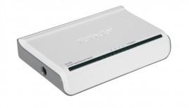 Switch Tenda S105 5port