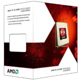 AMD FX X6 6300 sck.AM3+