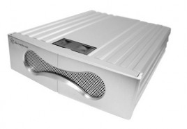 Silvestone HDD Cooler 3.5