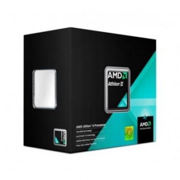 AMD Athlon II X4 600e AM3