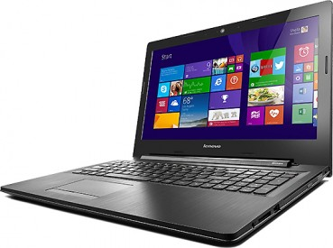 Notebook Lenovo B5030