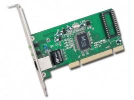 LAN TP-Link 1000Mbps PCI