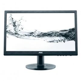 Monitor AOC E2250SWDNK 21.5