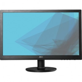 Monitor AOC e2260SWDA LED 22