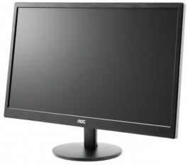 Monitor AOC E2270SWN 21.5