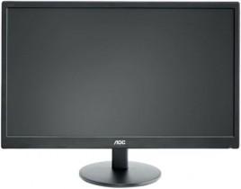 Monitor AOC E2470SWDA 23.6