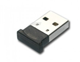 Bluetooth Asonic USB adapter