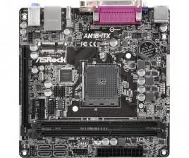 MB Asrock AM1B-ITX