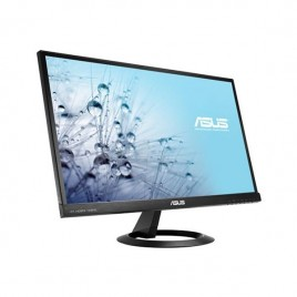 Monitor Asus VX239H AH-IPS LED