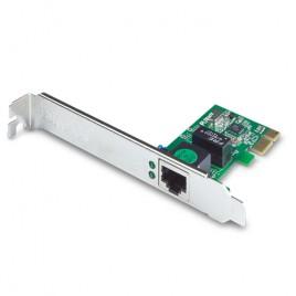LAN Planet ENW-9705 1Gbit Pcie