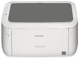 Printer Canon LBP6030 Wirell