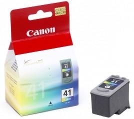 Tinta Canon CL-41