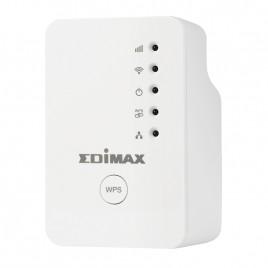 Wlan Edimax Extender 7438r min