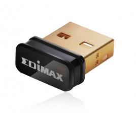 WLAN Edimax EW-78110Un