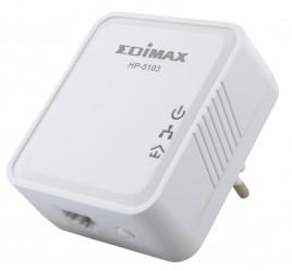 Edimax Powerline HP-5103k