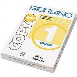 Papir PAN 80g Copy