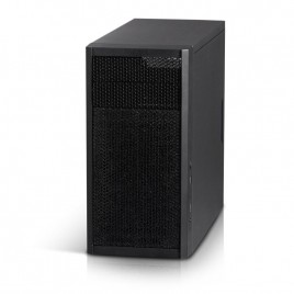 Case Fractal Core 1000 crno