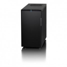 Case Fractal Define Mini crno