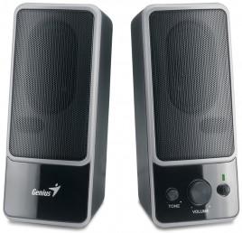 ZV Genius SP-M200 6W