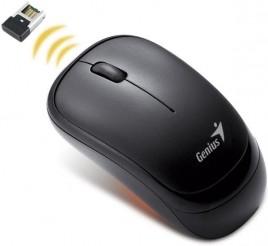 Miš Genius Traveler 6000Z USB