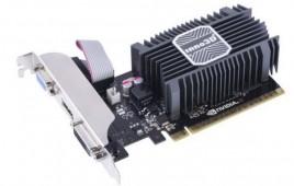 VGA INNO3D GT720 1GB DDR3